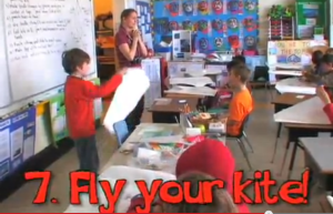 Video_7FlyYourKite